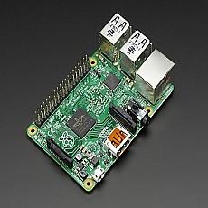 라즈베리파이 2 모델 B 1GB